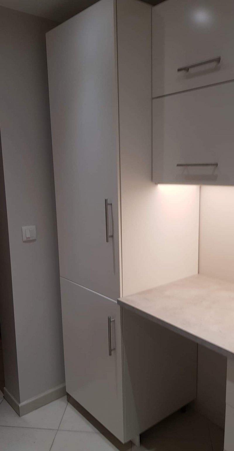 cuisine Ikea