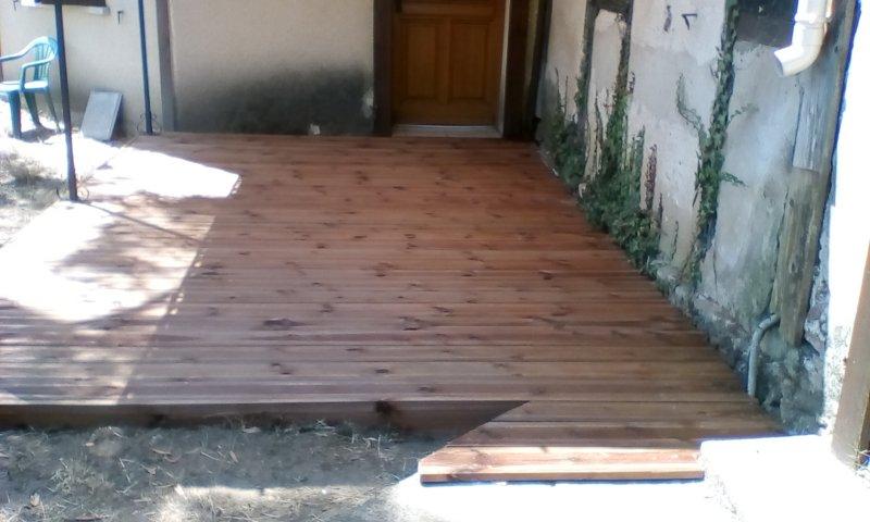 terrasse bois (fin)