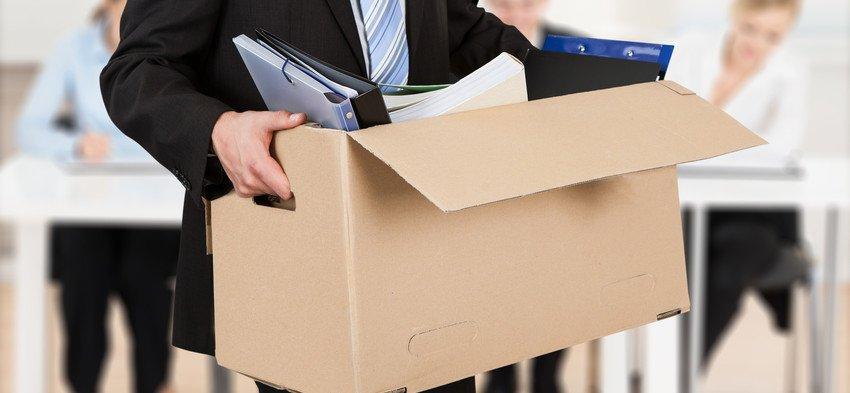 Déménagement professionnel pour PME et Start-Up