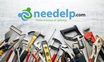 EVASIONFM - Les Franciliens consacrent en moyenne 815 euros pour les petits travaux d'entretien