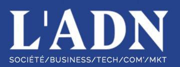 L'ADN - NeedHelp fait le bilan de 2017 et dévoile sa feuille de route